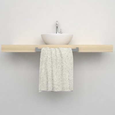 Towel rack 003