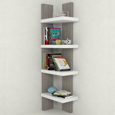 Chloe Bookcase
