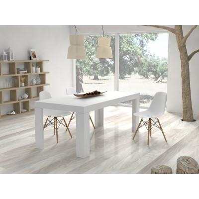 Table de cuisine Ermes