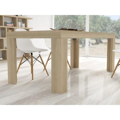 Tavolino da salotto Angel