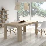 Tavolo da cucina Ermes
