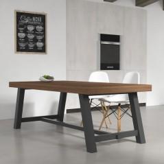 Tavolo da cucina Clayton