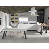 Tavolo da cucina TV05