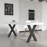Table de cuisine T75