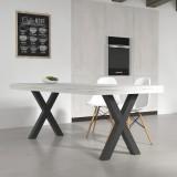 Tavolo da cucina T75