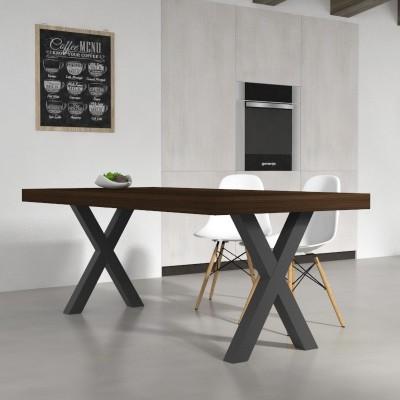 Table de cuisine T75