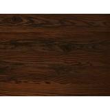 Table de cuisine Clayton en bois massif