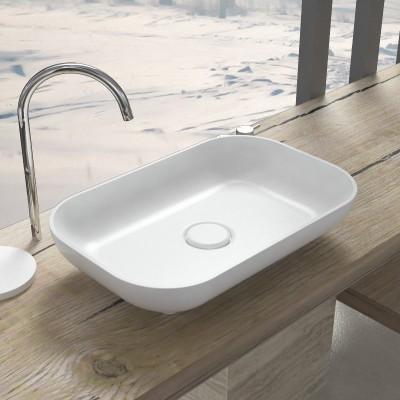 Lavabo salle de bain Premium 60