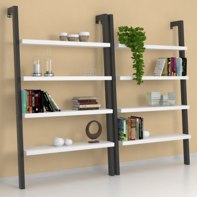 Deb Bookcase