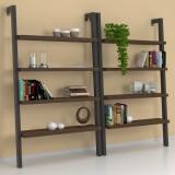 Deb Bookcase