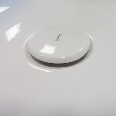 Lavabo salle de bain Vision 42