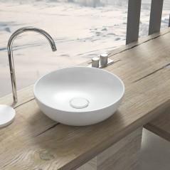 Vision 42 Wash Basin