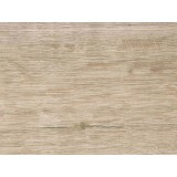 Mensola in legno Elegance