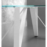 Eurosedia - Axel table