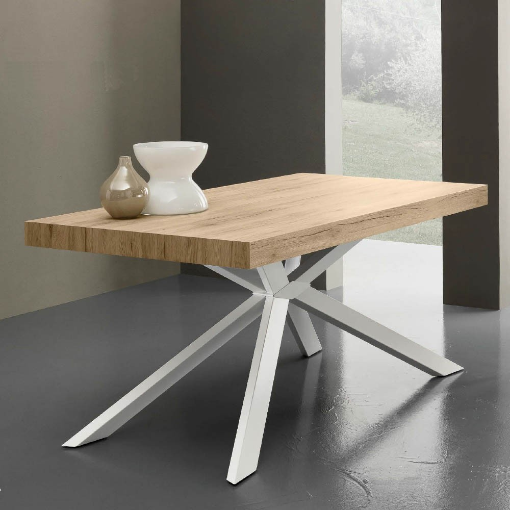 kitchen tables - osaka dining table