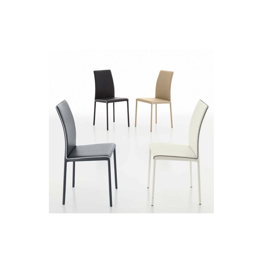 Eurosedia - Chair Miriam