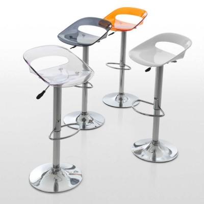 Eurosedia - Camilla stool