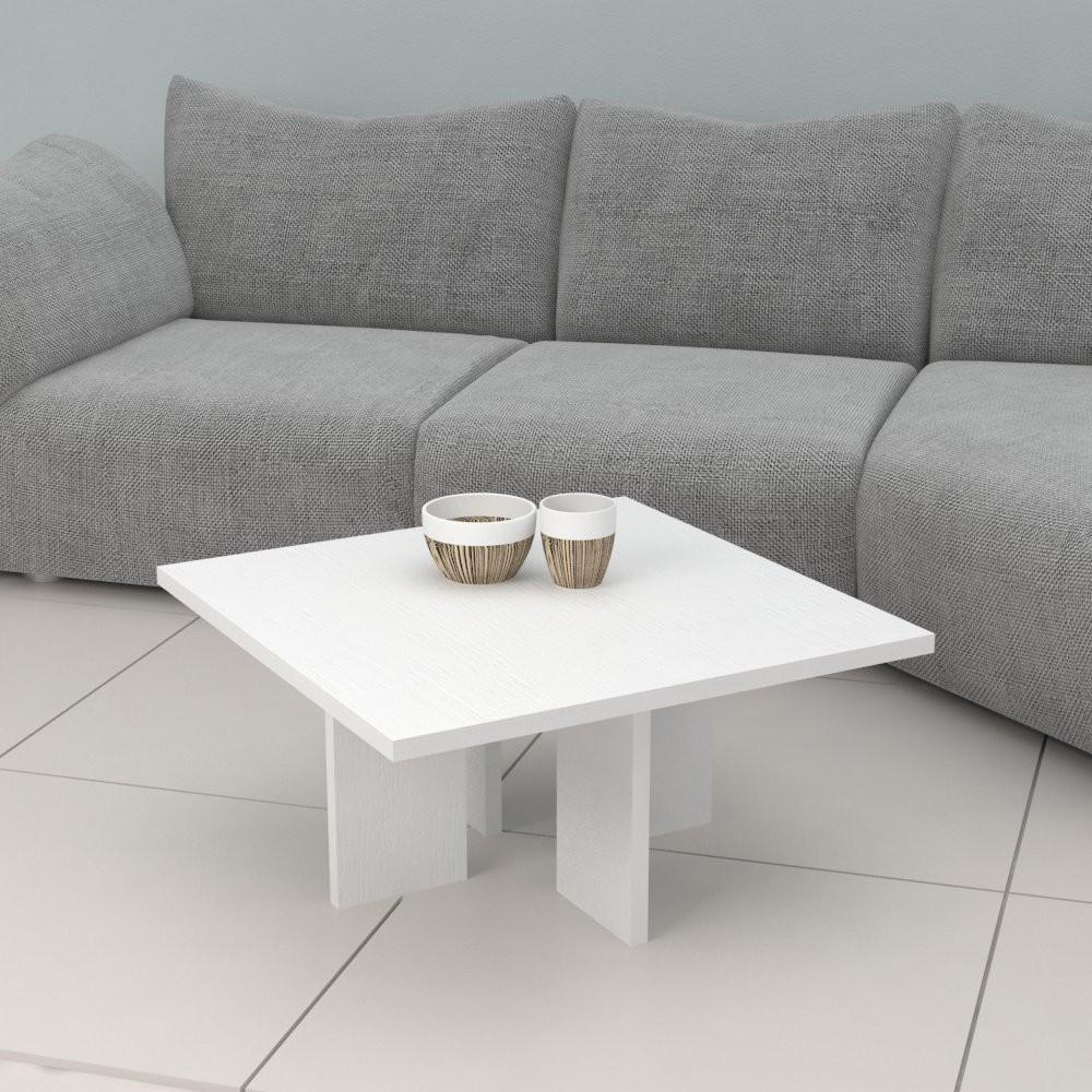 Tavolino basso - Tavolini Cross