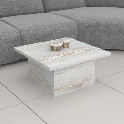 Tavolo soggiorno Kubis