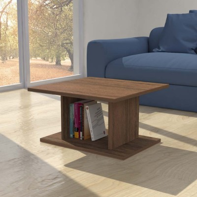 Misia Coffee Table