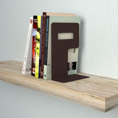 3001 Bookend