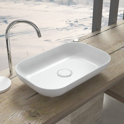 Hola - Complete bathroom furniture
