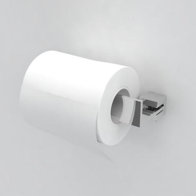 Porte-rouleau 004 salle de bain