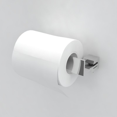 Roll holder 004