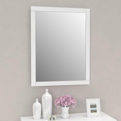 Miroirs pour salle de bain et maison