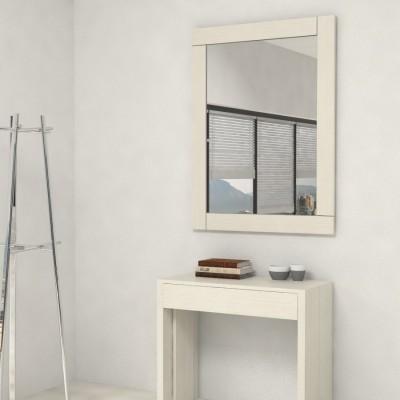 Specchi arredo bagno e casa