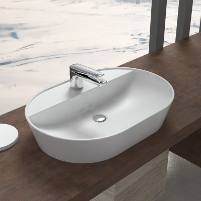 Elegance 60 Wash Basin