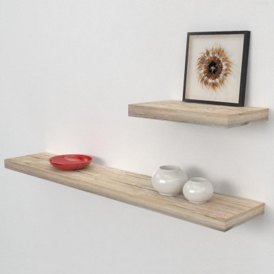etagere en bois etagere sur mesure vecaetagere. Black Bedroom Furniture Sets. Home Design Ideas