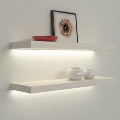 Mensole LED