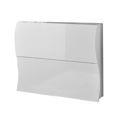 Porte-rouleau 005 salle de bain