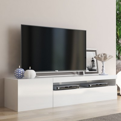 TV stand Moscow