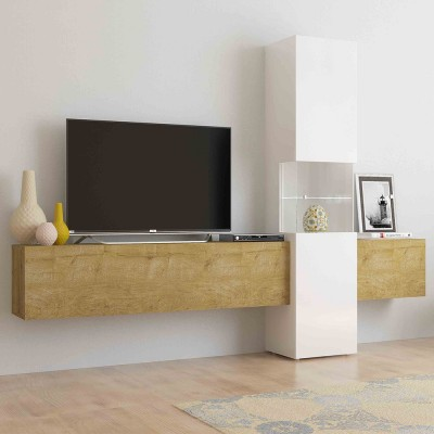 Mit Wall Unit