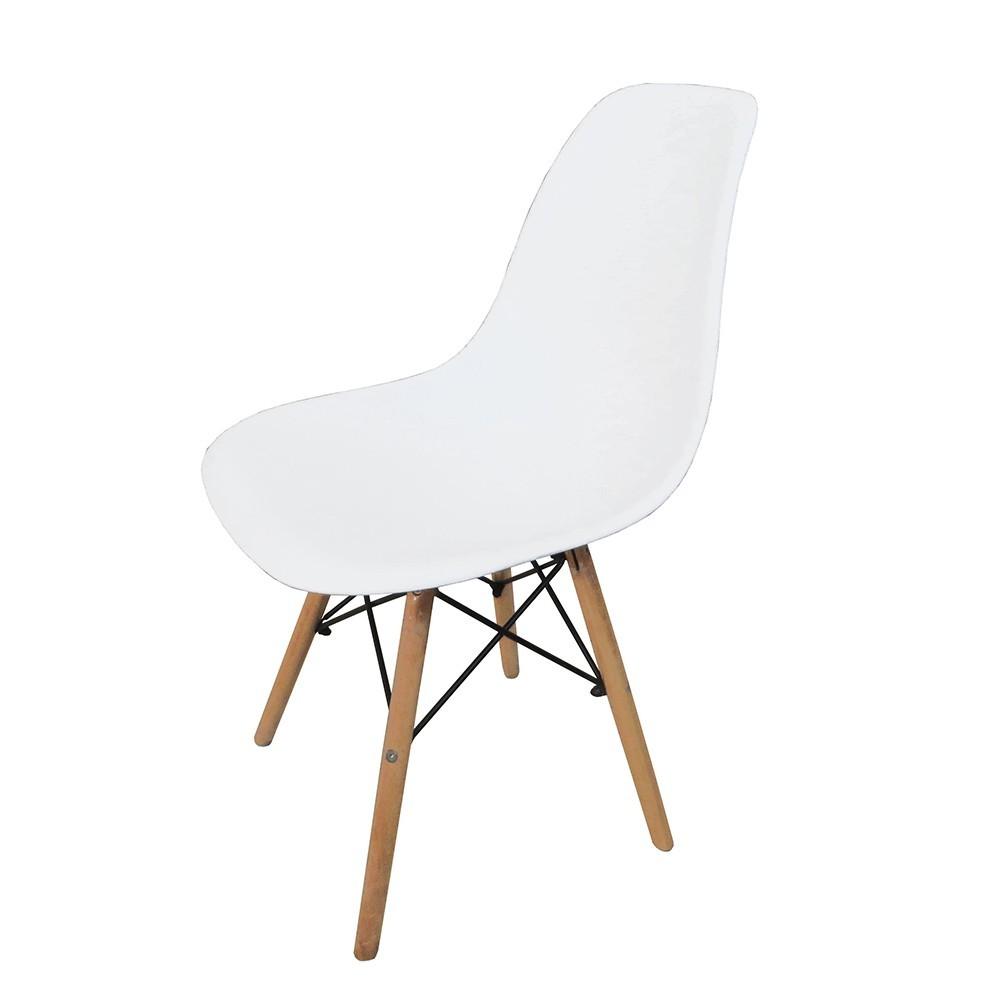 Siviglia chair