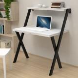 Noris desk