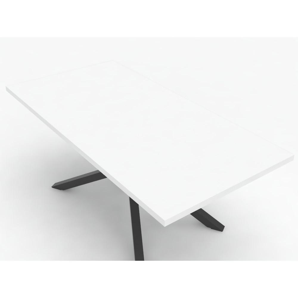 Piani per tavoli - Piano in legno laminato su misura