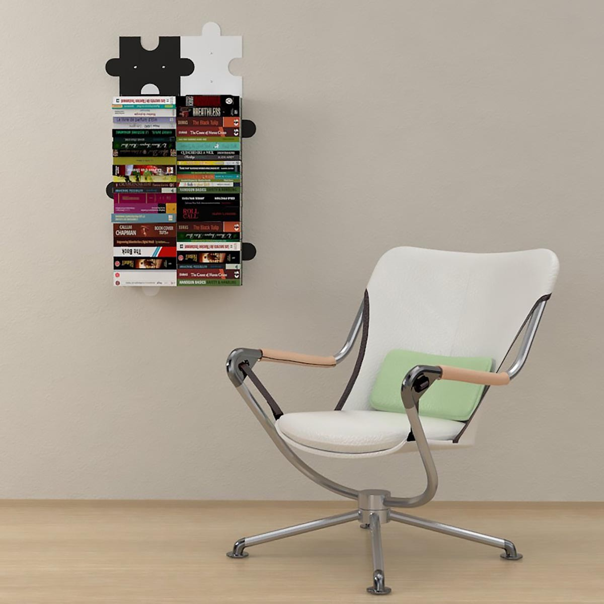 Etagere Invisible Etagere Livre Invisible Vecaetagere