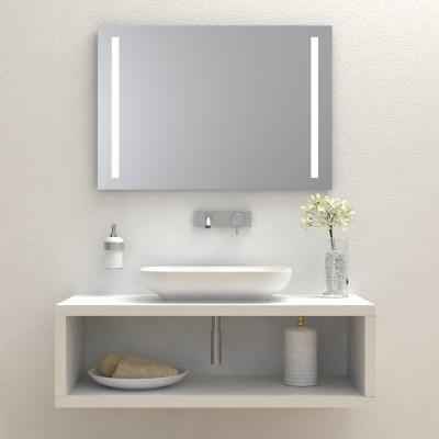 Corsica - Meuble salle de bains complet