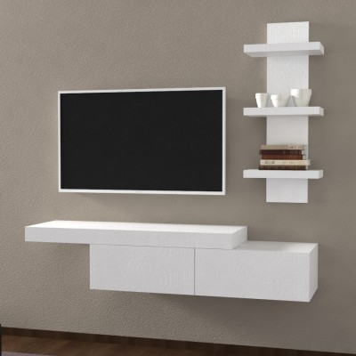 """""""One"""" Wall Unit"""