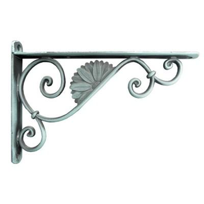 Barocco shelf bracket