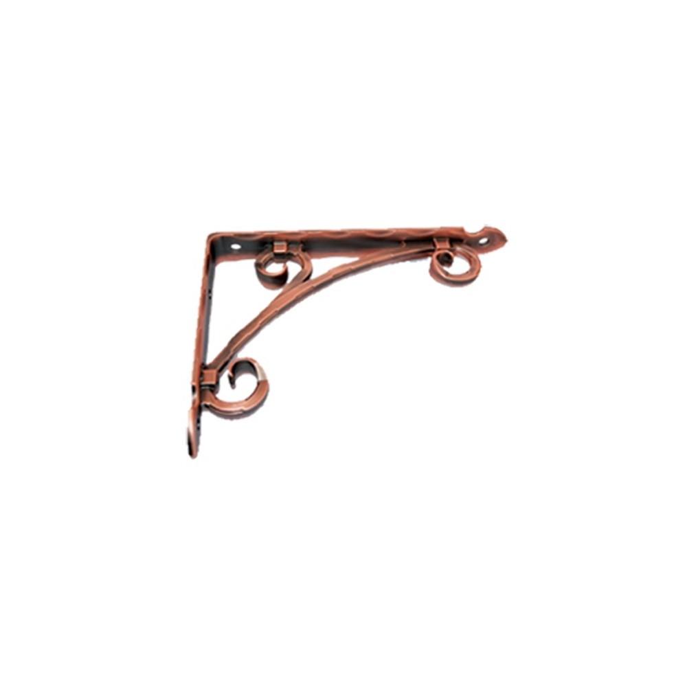 Luxor shelf bracket