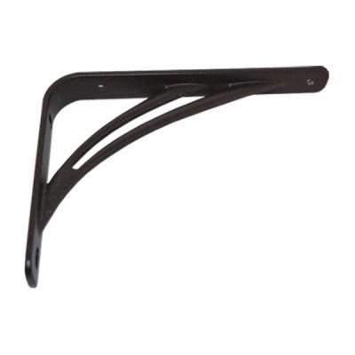 Liberty shelf bracket