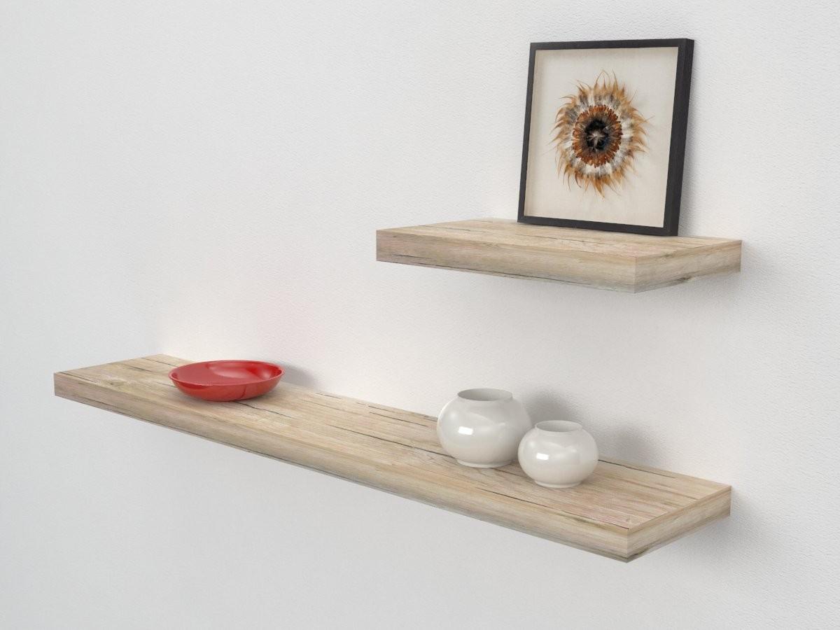 Mensole in legno mensola moderna anche su misura spessore for Ebay arredamento casa